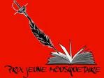 Prix du Jeune Mousquetaire