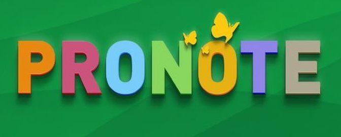 Pronote_logo-672x271.jpg