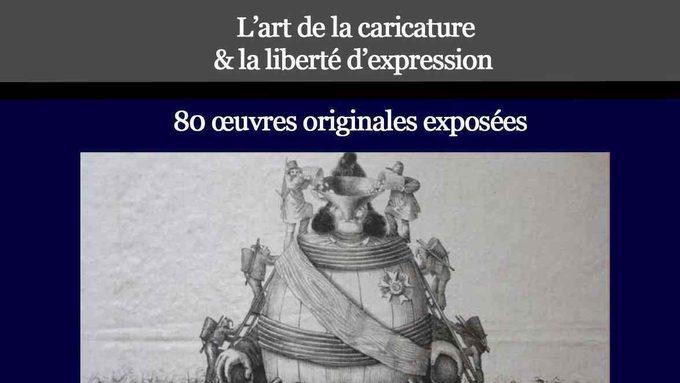 Expo Honoré Daumier lycée bossuet  (1) copy (1).jpg
