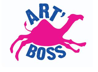 logo Art boss.png