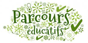 parcours_educatifs-300x149.png