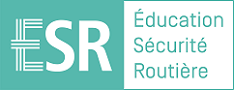 logo-securite-routiere.png